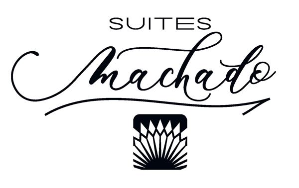 Suite Machado